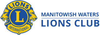 MW_Lions_Club_logo