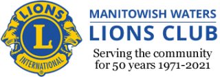 MW_Lions_Club_logo-50yrs