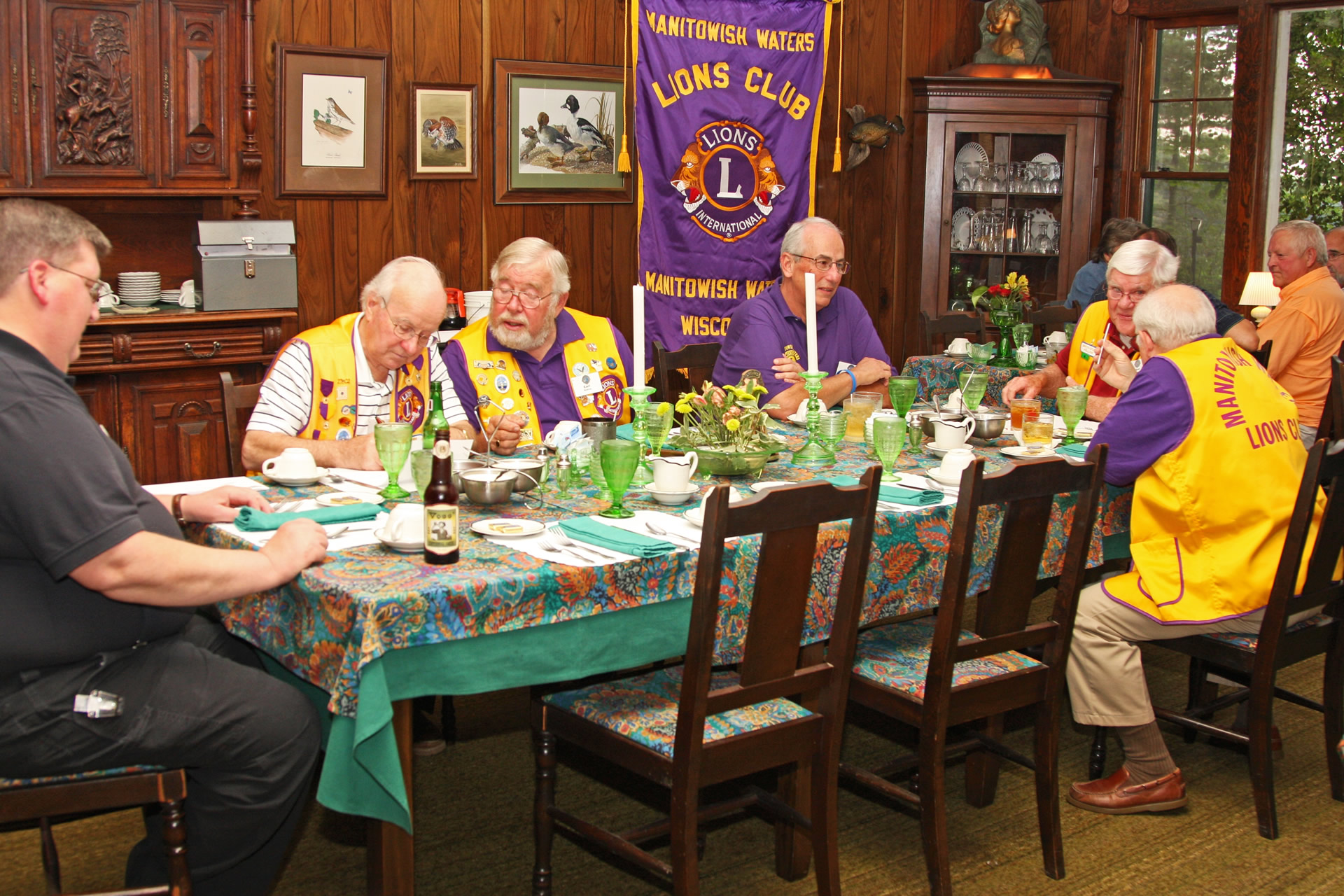 manitowish-waters-lions-club-001