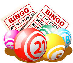 Bingo @ Manitowish Waters Community Center