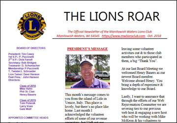 lions-roar-cover-page