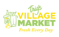 Village-Market-Trigs-Logo