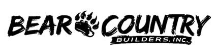 bear-country-builders-logo