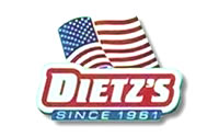 dietzs-logo