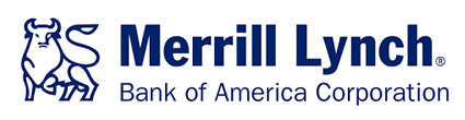 merill-lynch-logo