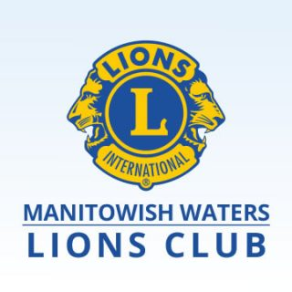 mw-lions-club-FB