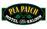 pea-patch-logo