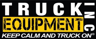 truck-equipment-inc